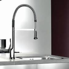 mitigeur cuisine grohe pas cher hansgrohe mitigeur cuisine best hansgrohe mitigeurs de cuisine