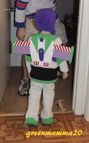 diy buzz lightyear toddler halloween costume jet pack view