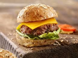 jeux de cuisine burger jeux de cuisine hamburger unique blt végé cuisine jardin galerie