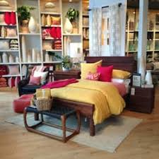 Home Decor Stores In Nashville Tn West Elm 24 Photos U0026 24 Reviews Furniture Stores 4019