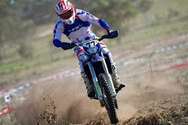 mad for motocross ruprecht mad for hattah