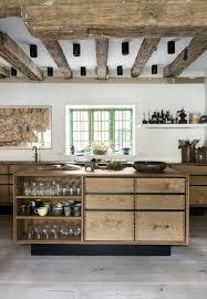 cuisine fait maison bien ilot de cuisine fait maison 3 la cuisine 233quip233e avec