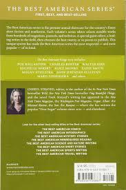 teach for america essay sample the best american essays 2013 robert atwan cheryl strayed the best american essays 2013 robert atwan cheryl strayed 9780544103887 amazon com books