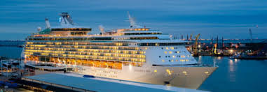 cruises from galveston tx preview all galveston cruises