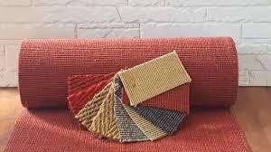 teppich sisal sisal naturfaser teppichboden bei teppich art berlin reinickendorf