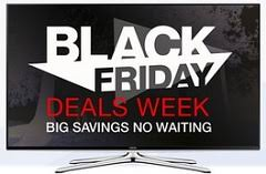 amazon 2014 black friday deals amazon black friday 2017 deals and online sales
