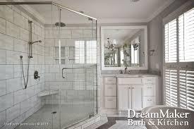 Master Bath Remodel Master Bath Dreammaker Bath U0026 Kitchen