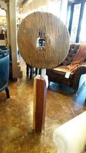 Floor And Decor Plano Texas 100 Floor And Decor Austin Tx Marazzi Montagna Wood