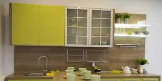 buy kitchen cabinet glass doors cabinet glass inserts kitchen glass cabinet doors replacement
