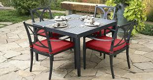 Memorial Day Patio Furniture Sale Outdoor Furniture Sale U2013 Wplace Design