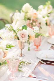 217 best table decorations images on pinterest marriage flowers