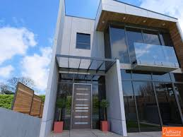 gallery category langley image langley house design 4