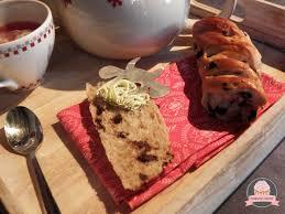 cuisine viennoise baguette viennoise au chocolat guiguine cuisine