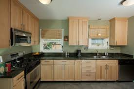 Dishwasher Enclosure 1114 Castro Way Land Park Sacramento Sacrentals Com 916 454 6000