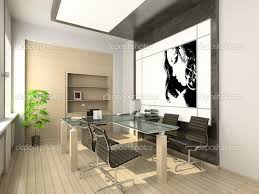 inspiration modern office decor about home interior design concept