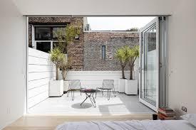 download balcony renovation ideas gurdjieffouspensky com