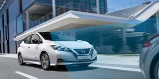 lexus kuwait intelligent mobility nissan kuwait