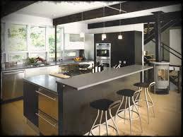 kitchen island pictures designs modern kitchen island design lovely best free designs se the