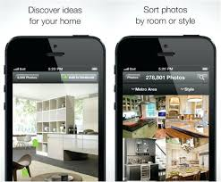 design your home on ipad design your home app stylist design your house home designs design