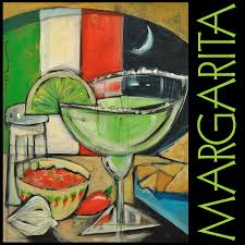 martini painting tim nyberg artist google search art tim nyberg pinterest
