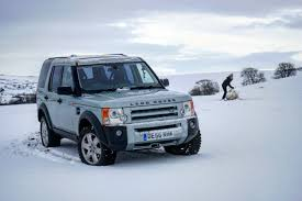 land rover lr3 off road landroverevolved hashtag on twitter