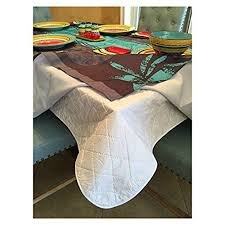 Dining Room Table Protectors Table Pads For Dining Room Table