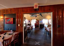s restaurant cottons restaurant orange menu prices restaurant
