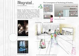 fresh concept in interior design example cool home design photo