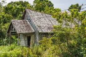 file sapulut sabah colonial house february 1942 08 jpg wikimedia