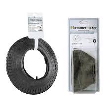 pneu chambre à air air pneu chambre a air pouces best of pneu segway ninebot