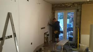 manchester builders builders manchester fitted kitchens