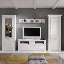 wohnzimmer mobel wohnzimmermöbel weiß landhaus schön auf wohnzimmer ideen plus