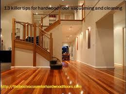 best hardwood floor vacuum 13 killer tips for hardwood floor