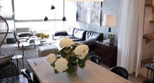 nate berkus design inside modern interior design with nate berkus macala wright