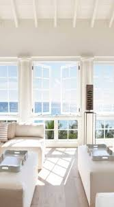 Beach Home Interior by 222 Best Coastal Whites Images On Pinterest Coastal Style Beach