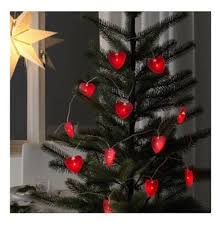 Christmas Decorations For Outside Ebay by Best 25 Ikea Christmas Ideas On Pinterest Ikea Christmas
