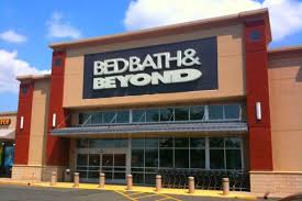 Bed Bath And Beyond Schaumburg Bed Bath U0026 Beyond To Serve Beer And Wine U2014and Dreams Do Come True