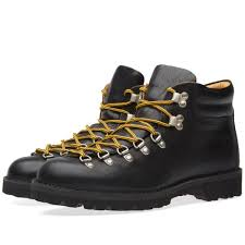 diadora motocross boots fracap m120 ripple sole scarponcino boot google search style