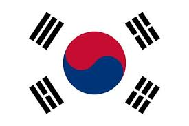 best 25 south korea flag ideas on pinterest korean flag south