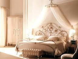 decoration chambre à coucher deco chambre romantique chambre a coucher romantique 6 decoration de