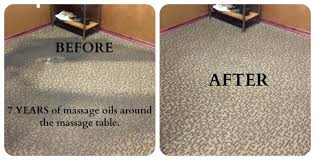 Upholstery Sioux Falls Sd Professional Carpet Cleaning Sioux Falls Sd Scifihits Com