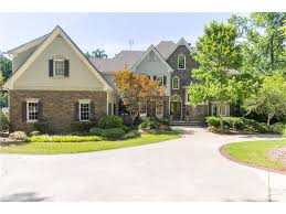 kennesaw homes for sales atlanta fine homes sotheby u0027s