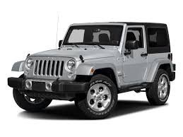 2016 jeep wrangler rothrock motor sales allentown pa