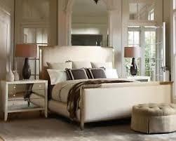 Bedroom Furniture Kent Kent 3 Pieces Traditional Beige Bedroom Set Furniture W
