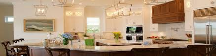 custom kitchen cabinets and fine cabinetry for bath closet