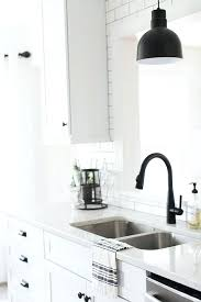 kitchen faucets oil rubbed bronze finish oil rubbed bronze faucet kitchen or 46 moen brantford oil rubbed