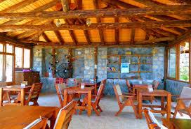 olive garden kabak restaurant u0026 rooms u2022 turkey u0027s for life
