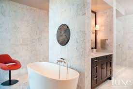 Marble Bathroom Ideas Bathroom Small Bathroom Design With Carrera Marble Tile Wide
