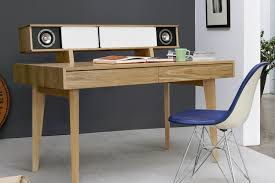 Home Office Furniture Gold Coast Amazing Best Home Office Desks Intended For 25 The Of Many