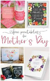 26 best mother u0027s day images on pinterest mother u0027s day gift